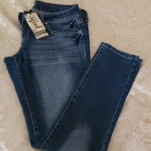 NWT, Jade Jeans, Jeggins, 9/10